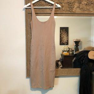 👗 Midi dress